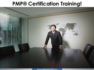 Complete Online PMP Study Training Material for PMP Exam Provided Free for PMI PMP Certification Preparation