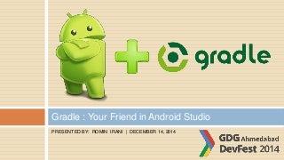 indomaxbet android studio
