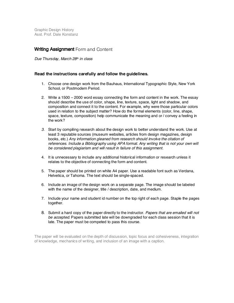 Cover letter for chemical engineering student