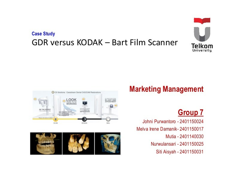 kodak's bankruptcy case study essay example Kodak strategy we will write a custom essay sample on kodak company is the world's foremost multinational corporation that produces imaging and photographic make a decision the decision to move forward and in what direction was made known during the bankruptcy proceeding.