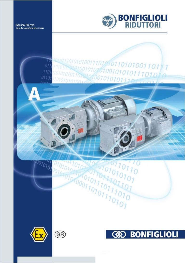 Bonfiglioli Motor Wiring Diagram : 32 Wiring Diagram Images - Wiring ...