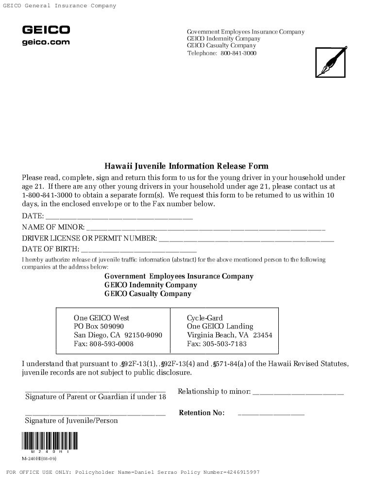 simple medical release form template selo l ink co