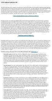Geld verdienen im internet 2013