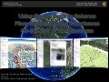 Using Google Earth to Create Place-based Learning Experiences Online and in Class