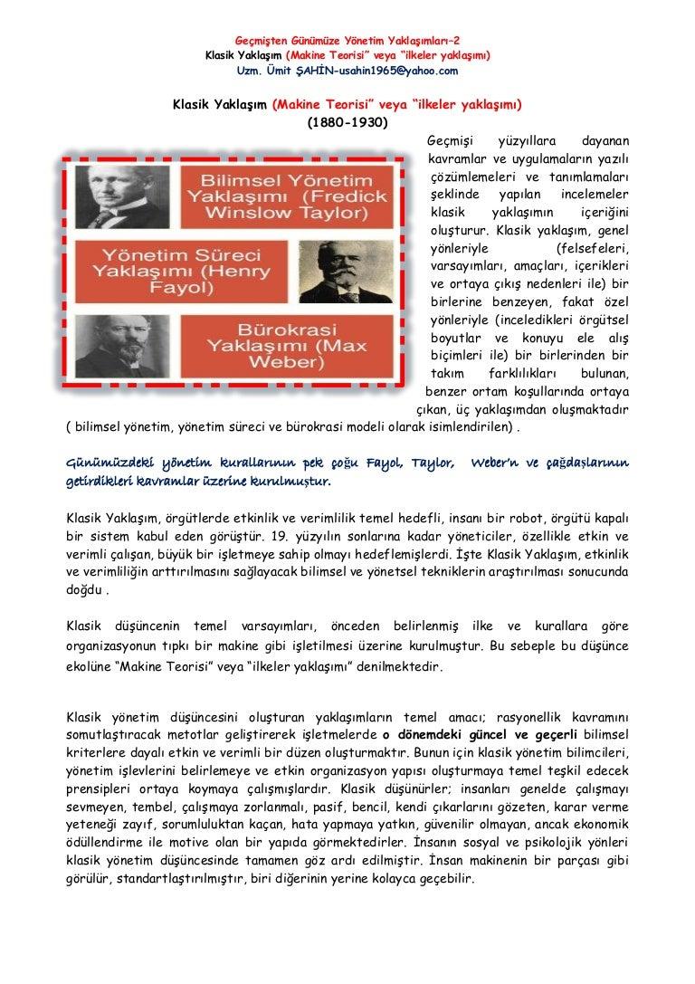 Lermontovun aşkı ünlü ve bilinmeyen alıcıları lyrics 46