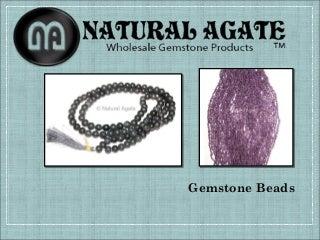 gemstonebeads-131031065825-phpapp01-thum