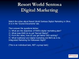 Gen1904 e learning rws (digital marketing)