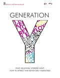 Gen Y Booklet 3.05
