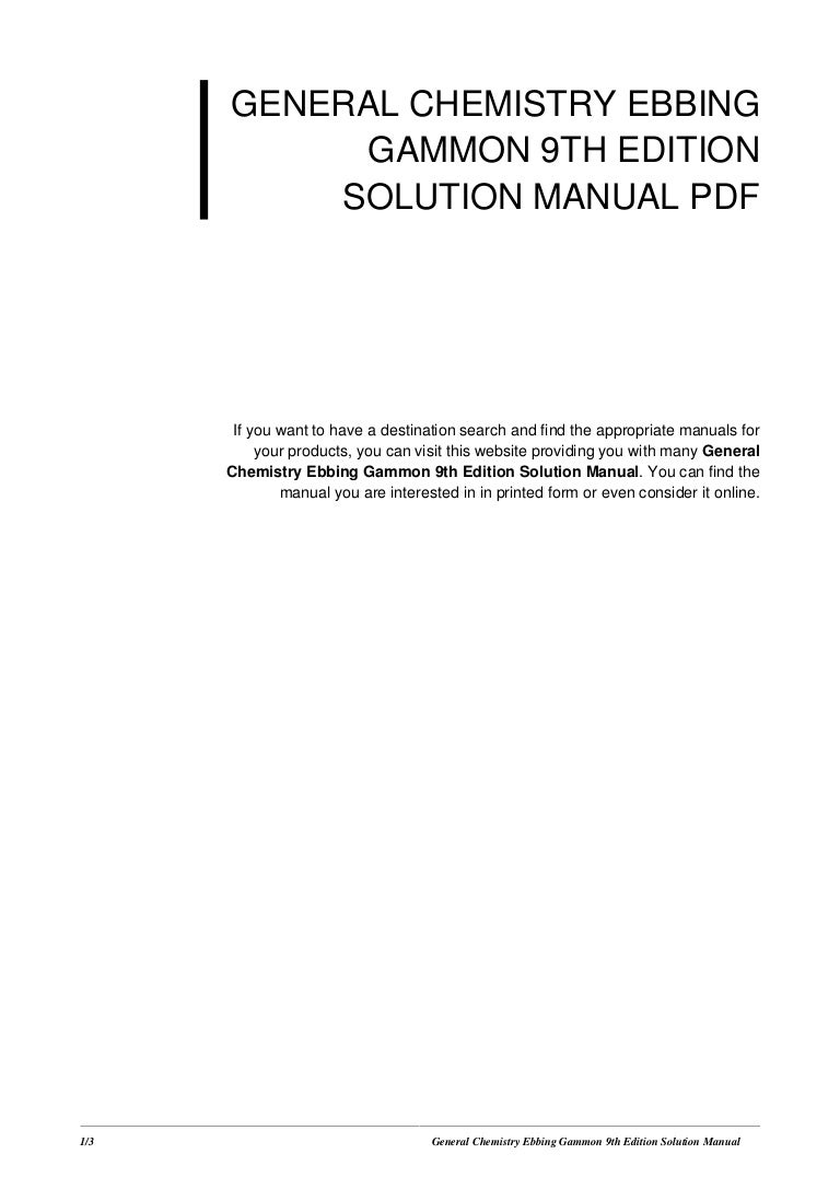 x4146 installation manual user guide manual that easy to read u2022 rh mobiservicemanual today