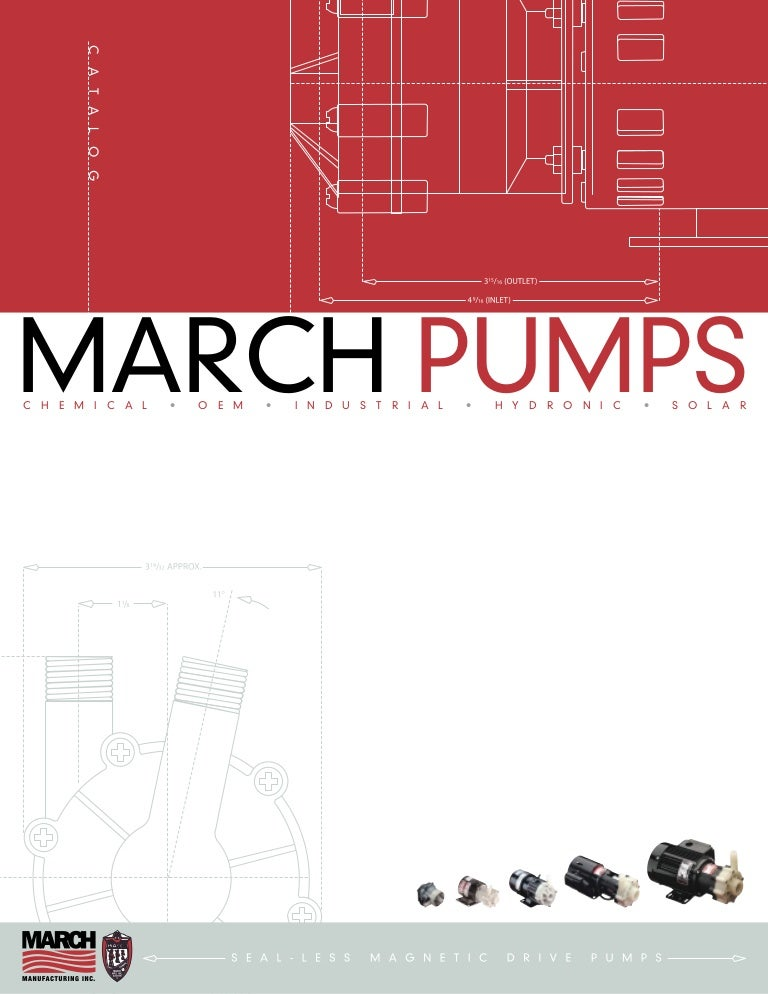 generalcatalogue 13254092975476 phpapp01 120101032230 phpapp01 thumbnail 4?cb=1325388500 magnetic drive centrifugal pump march from usa Centrifugal Pump Animation at nearapp.co