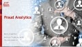Generali - Fraud Analytics
