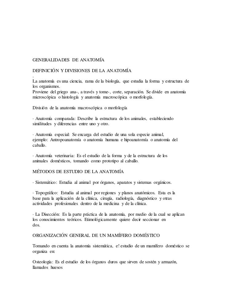 generalidadesdeanatoma-170409181902-thumbnail-4.jpg?cb=1491762031