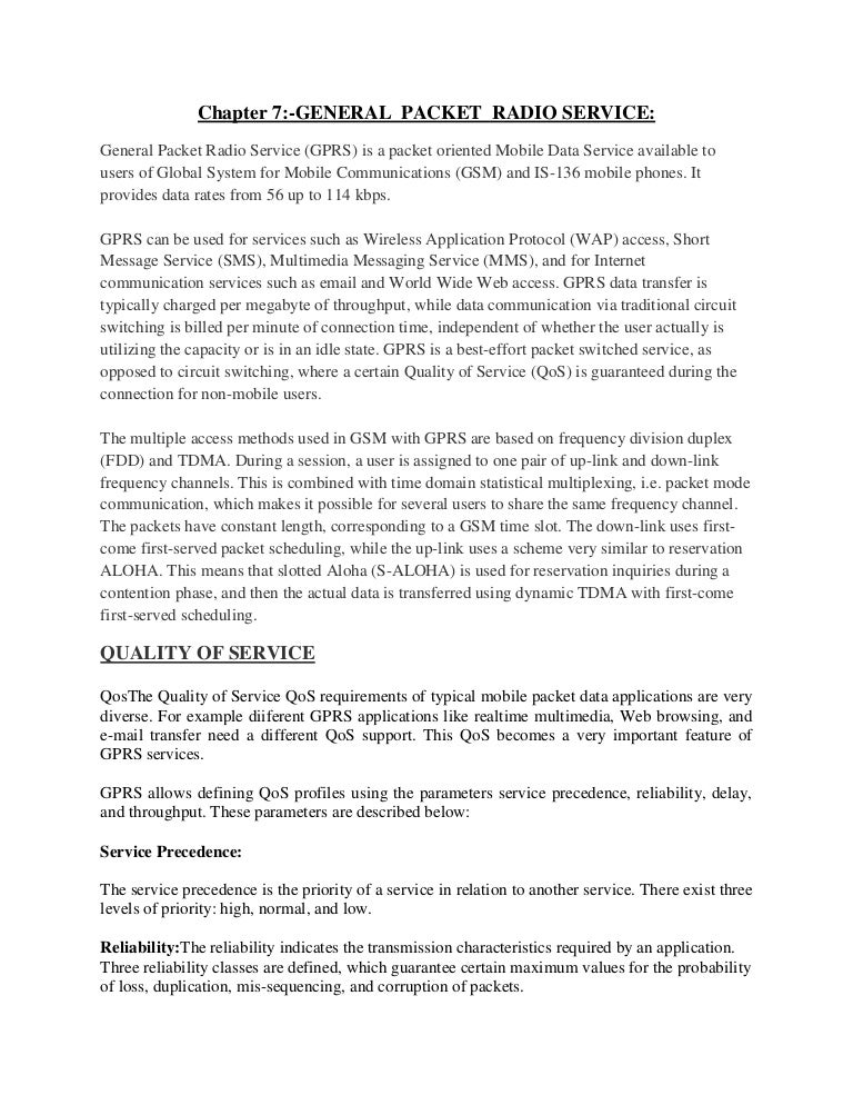 Worksheet Chapter 14 The Behavior Of Gases Worksheet Answers general packet radio service gprs