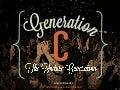 Generation C: The Future Generation