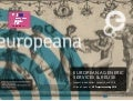 Europeana Generic Services Projects Meeting, 29-30 October 2018, The Hague, Europeana and re-use in Education and Research