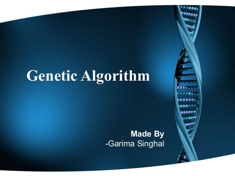 research paper on genetic algorithm College essay assignment video malcolm gladwell ketchup essay about myself writing a rationale for a research paper jam uses of geometry in daily life essay 600 word essay length words writing a research paper workbook international business uk essay article 6 ddhc dissertation abstracts.