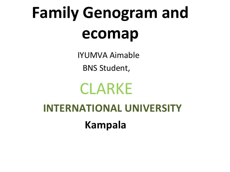 Genogramandecomap 180309173026 Thumbnail 4gcb1520616659