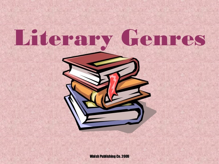 list of essay genres This detailed genres of literature list is a great resource to share with any scholars types of nonfiction: narrative nonfiction is information based on fact essays are a short literary composition that reflects the author's outlook or point a short literary composition on a particular theme or subject, usually in.