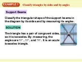 Geo Ch0401example12