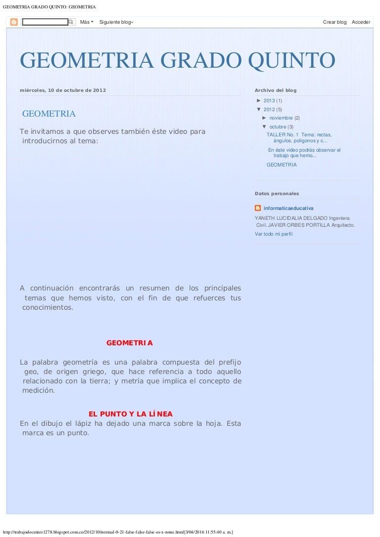 geometriagradoquintogeometria-160403171011-thumbnail-4.jpg?cb=1459703436