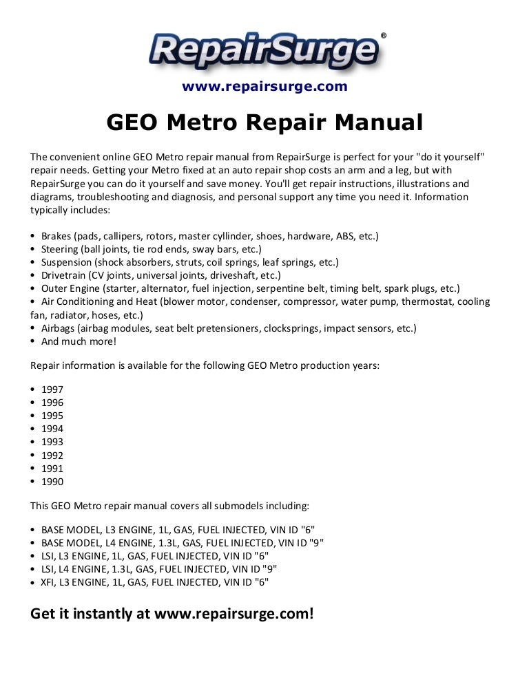 1997 geo metro engine diagram wiring diagram schematic 1997 geo metro lsi engine diagram simple wiring diagrams 1993 geo metro hatchback 1997 geo metro engine diagram