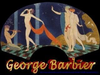 George Barbier (3)