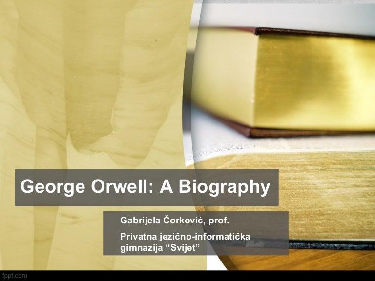 Georgeorwellppt 120129145251 phpapp01 thumbnail 4gcb1390723023 toneelgroepblik Choice Image