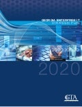 Georgia Technology Strategic Plan 2020