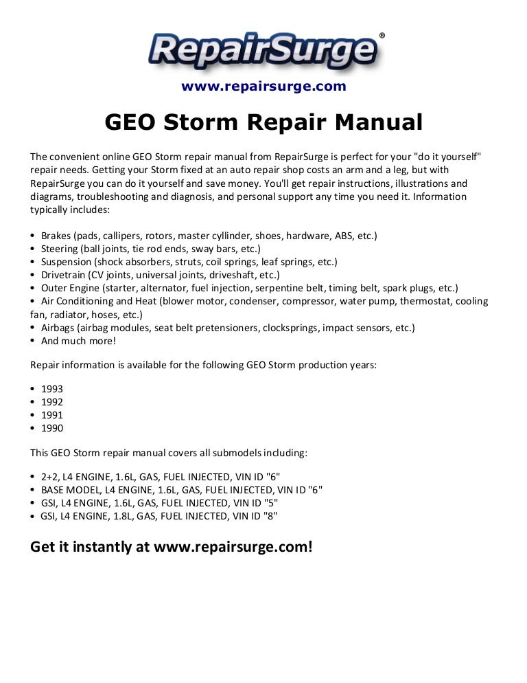 1992 geo storm fuse box diagram car wiring diagram download 1996 Geo Metro Wiring Diagram 1993 geo storm wiring diagram geo metro wiring diagram images geo 1992 geo storm fuse box diagram geo storm repair manual 1996 geo metro wiring diagram