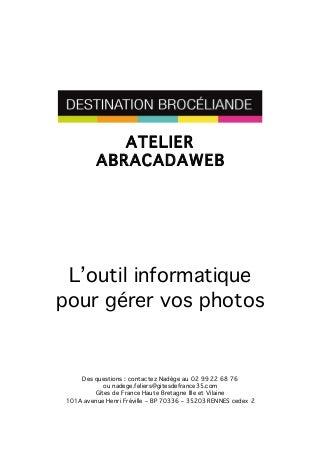 Plan Cul Toulouse Et Libertine