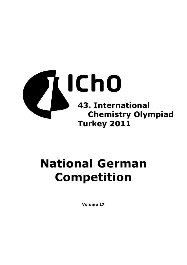 German problems 2011 pooptronica