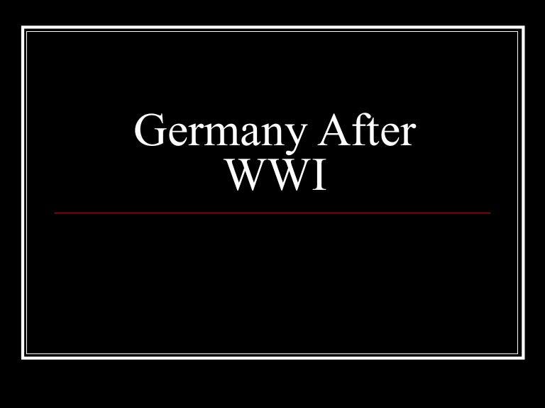 germanyafterwwi-131031181724-phpapp01-thumbnail-4.jpg?cb=1383243507