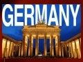 germany last 10 year economy report