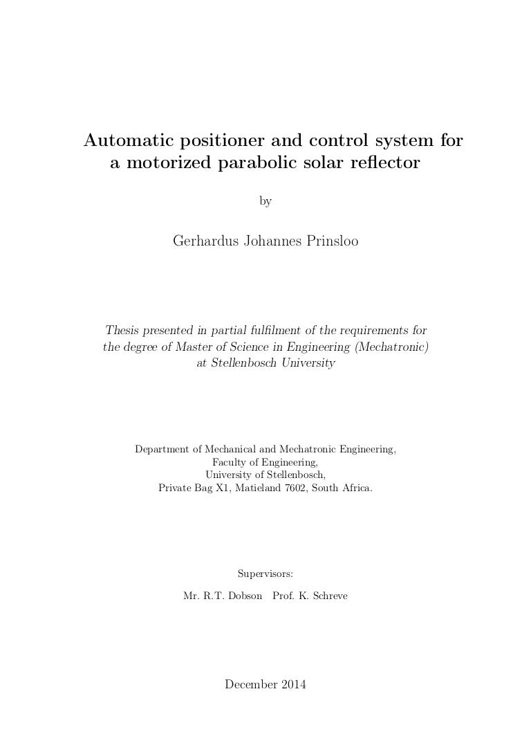 phd thesis tracking Hyun, kyung network-wide truck tracking using advanced point detector data phd, transportation engineering, 2016, adviser: stephen ritchie september sarah aly integration of information and transportation flows in disaster relief logistics modeling phd, transportation engineering, 2016, adviser: r jayakrishnan [ abstract .
