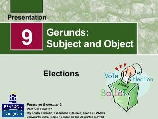 gerundssubjectandobject-120414123328-php