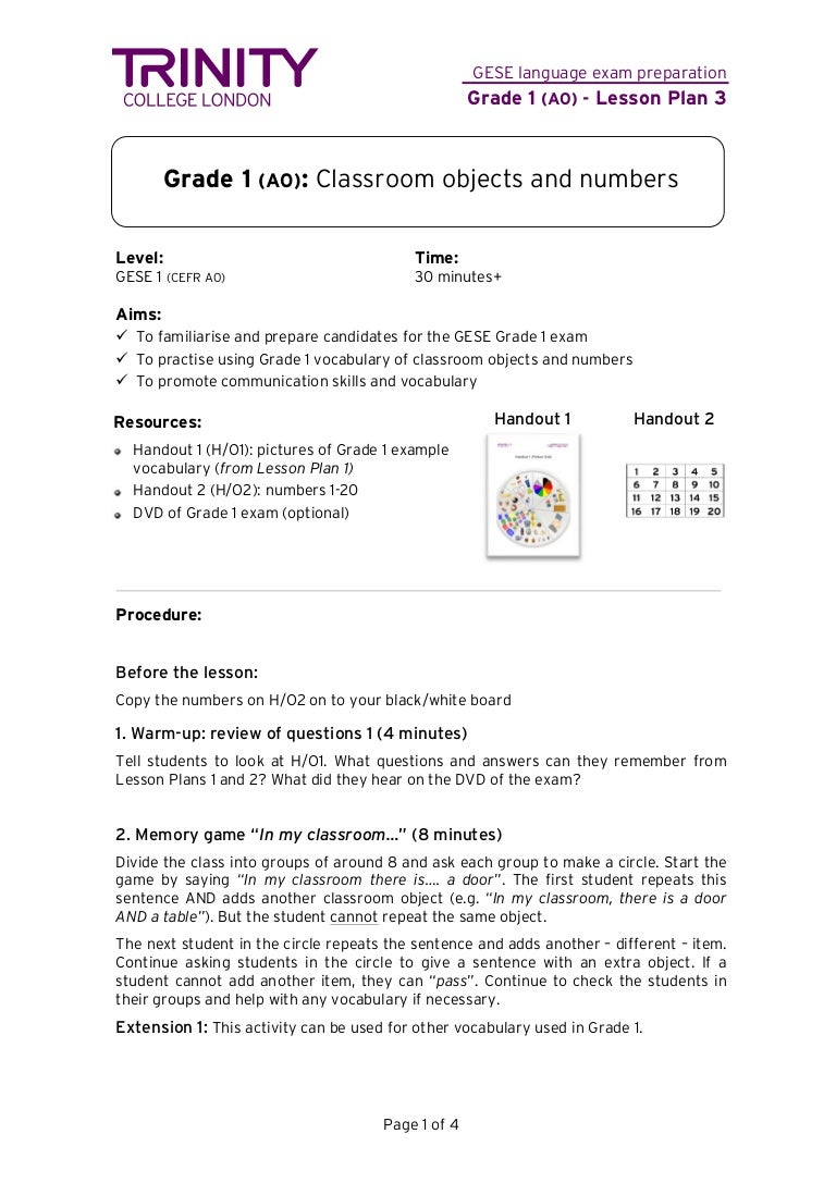 sample cpa exam questions free math worksheet for gese grade 1 lesson plan 3 classroom objects and numbers final