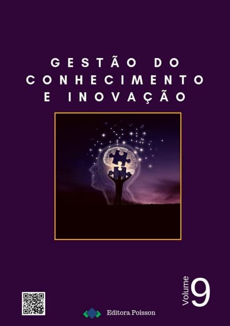 Gestão do conhecimento e inovação