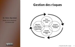 Vieille Salope Veut Chauffer Du Cul, Plan Sexe Vers Lyon !