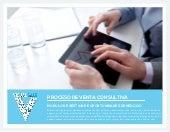Gestion de Oportunidades de Negocio en Visual Sale Software