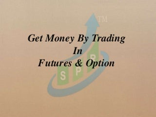 Sai Proficient - Trading Tips - Stock Market Tips