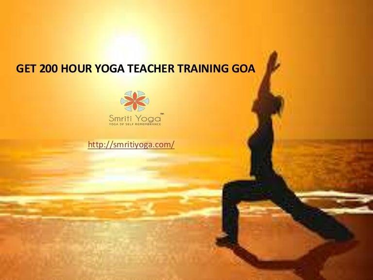 Get 200 hour yoga teacher training goa get200houryogateachertraininggoa 160423092434 thumbnail 4gcb1461403636 toneelgroepblik Images