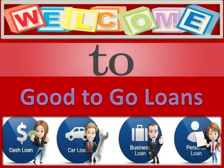 Ace payday loans fontana image 9