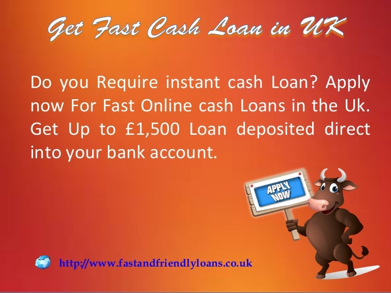 how to attract payday advance funds
