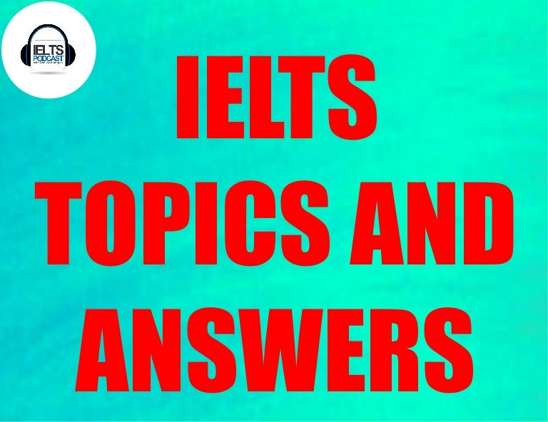 Essay writing pdf ielts