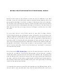 Ap college board essays ap bio