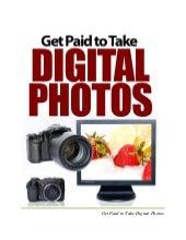 Get paid to_take_digital_photos