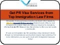Get pr visa_services_from_top_immigration_law_firm