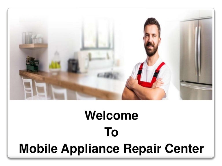 Get Samsung Dishwasher Repair Services At Affordable Prices