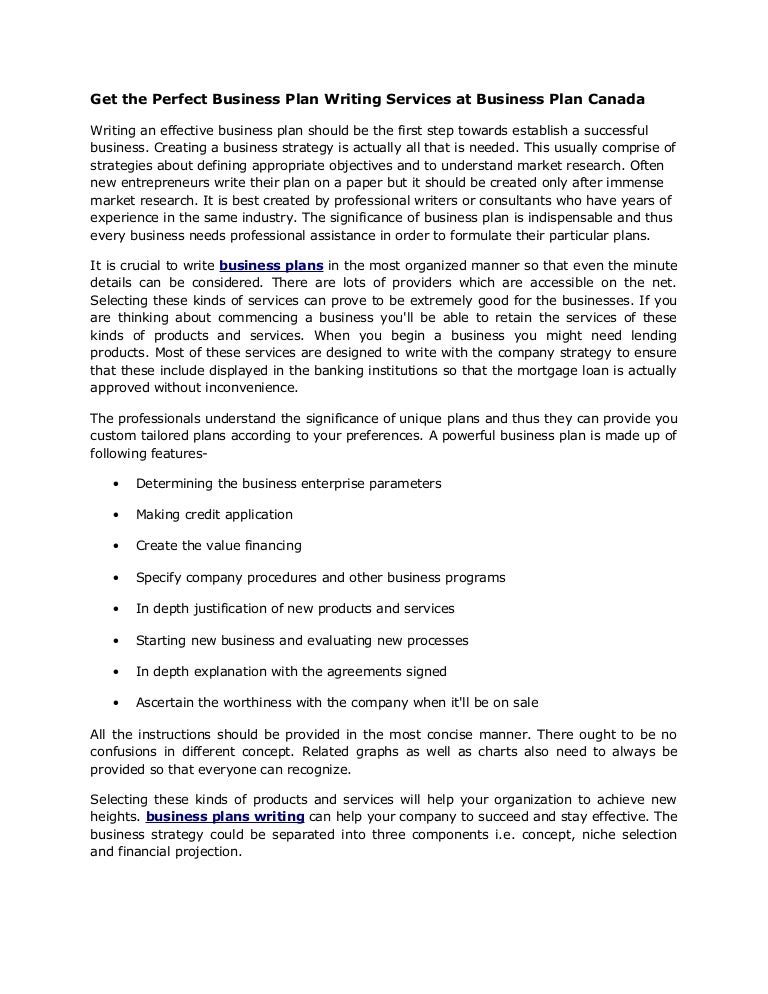 Amazon com  Writing a Convincing Business Plan  Barron s Business Library  Series                   Arthur DeThomas Ph D   Stephanie Derammelaere MBA   Books