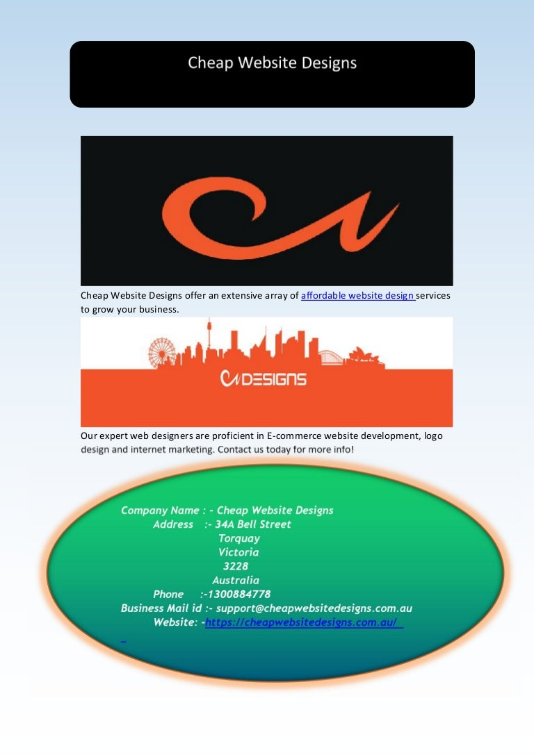 Get Web Hosting Services At Affordable Price